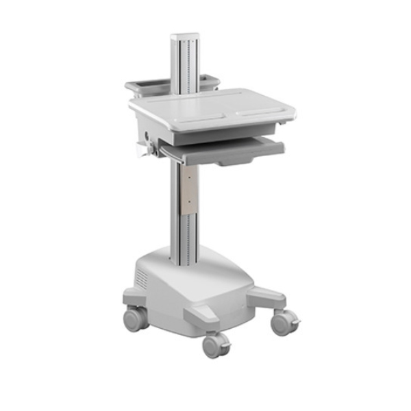 Workstation Cart NB with Batterypack
