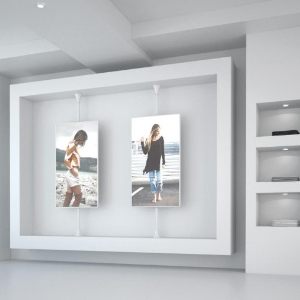 Video Wall & Digital Signage