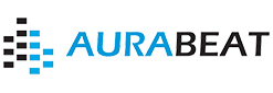 Aurabeat FDA Certified Air Purifier